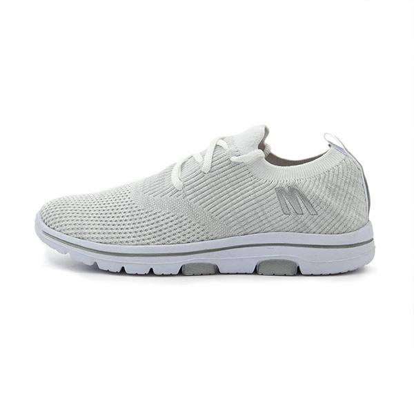کفش ورزشی زنانه کد W139-2-2