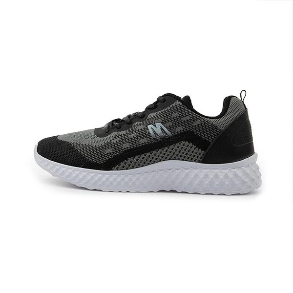 کفش ورزشی زنانه کد W228-1-2