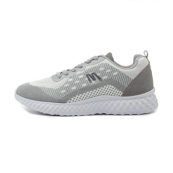 کفش ورزشی زنانه کد W228-101-2