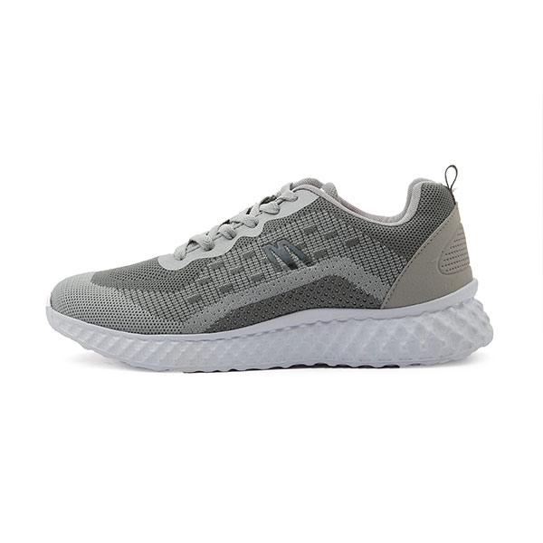 کفش ورزشی زنانه کد W228-102-2
