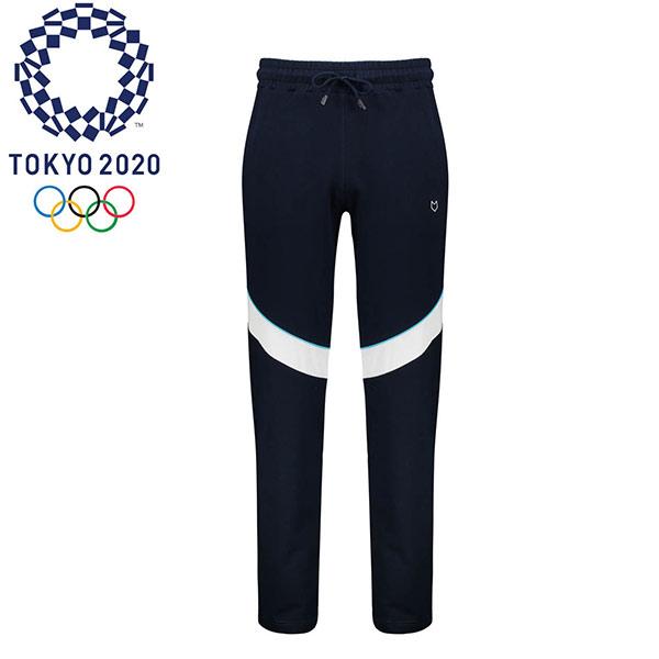 لباس المپیک - M06840-400