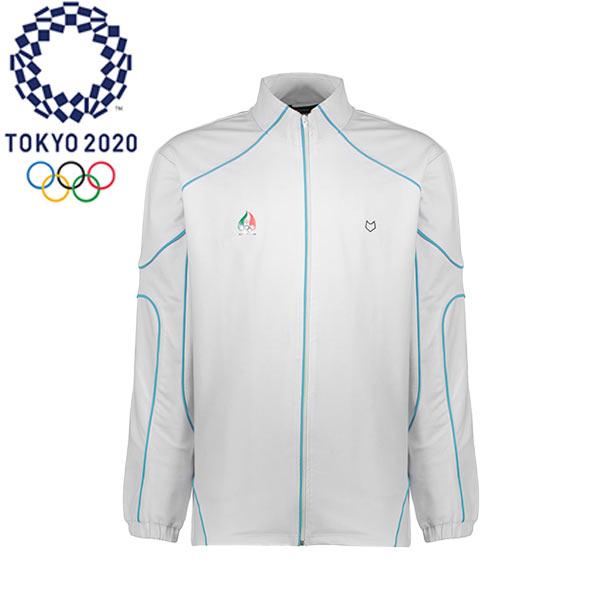 لباس المپیک - M06845-002