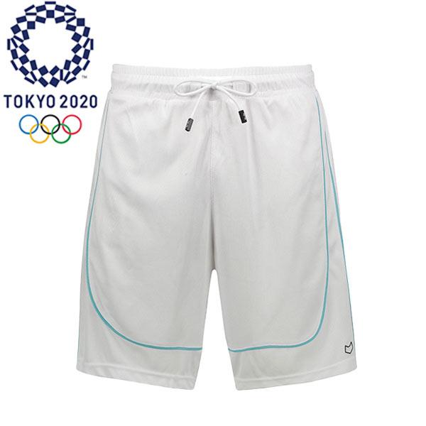لباس المپیک - M07047-002