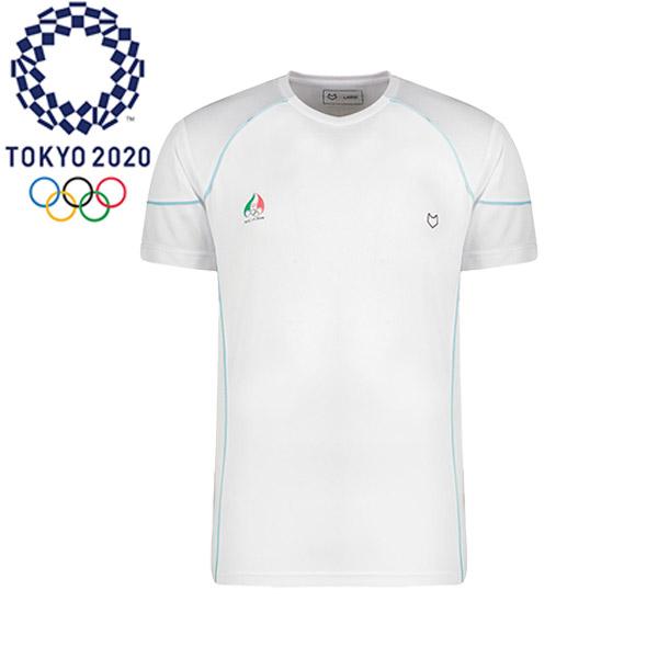 لباس المپیک - M07048-002