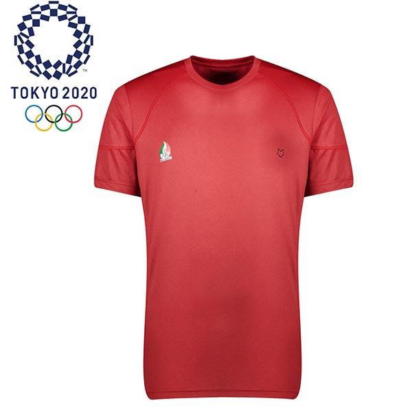 لباس المپیک - M07048-003