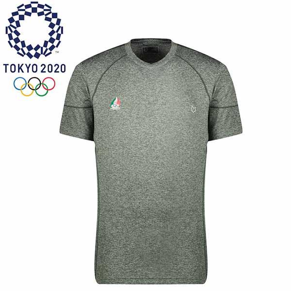 لباس المپیک - M07048-600