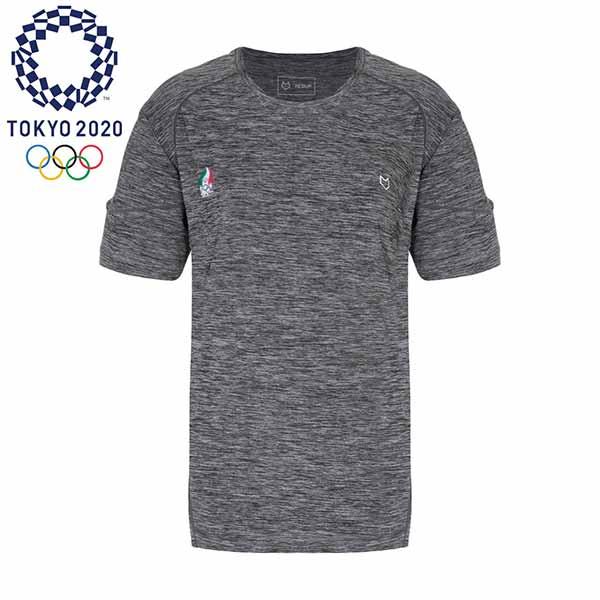 لباس المپیک - W07049-600