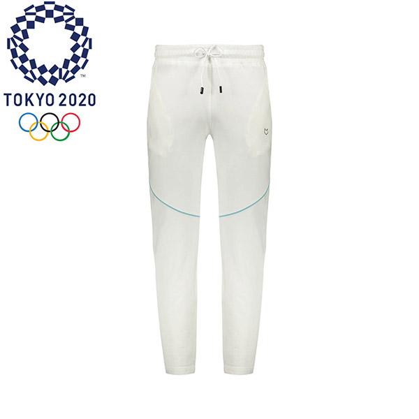 لباس المپیک - W07051-002