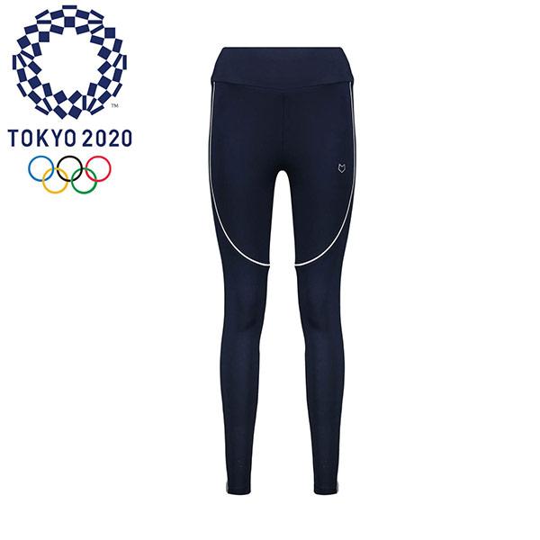 لباس المپیک - W07058-400